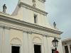 zabytko San Juan portoryko