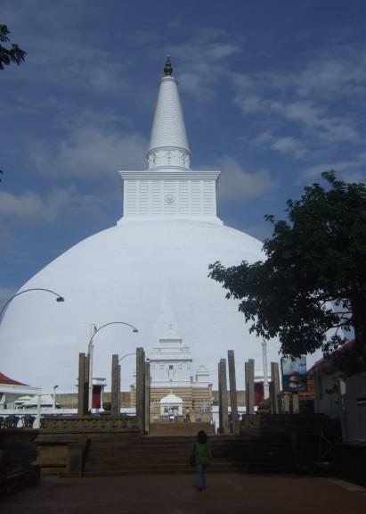 sri-lanka-anuradhapura