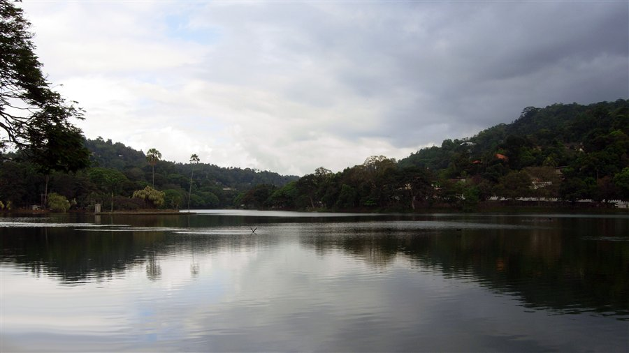 woda Kandy sri lanka
