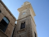 syria wieza