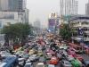 bangkok ulica