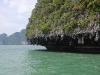gora Phuket tajlandia