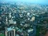 panorama bangkok tajlandia