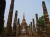 tajlandia Sukothai