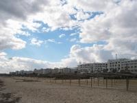 tunezja-hammamet