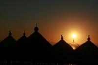 tunezja-kultura