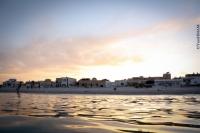 tunezja-nabeul