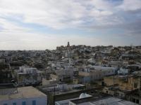 tunezja-sousse