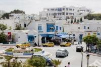 tunezja-tunis
