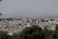 tunis-tunezja
