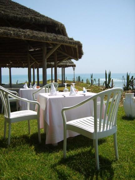 kuchnia-tunezja