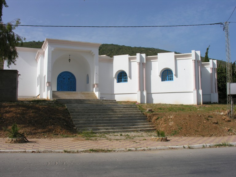 kultura-tunezja