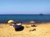 hammamet-tunezja