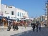 sklepy-tunezja
