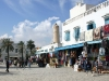 sousse-tunezja