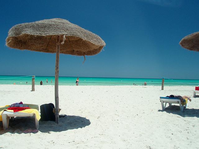 tunezja-dzerba