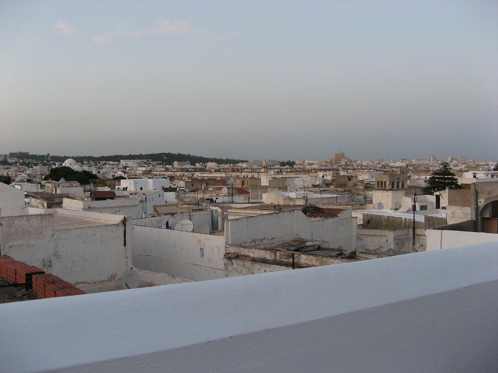 tunezja2