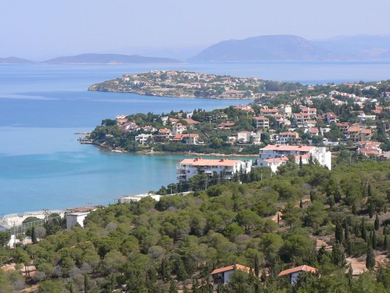 cesme-turcja