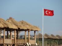 belek-turcja