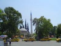 turcja-dalyan