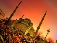 turcja-kultura