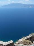 turcja-wybrzeze-egejskie