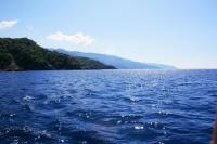wybrzeze-egejskie-turcja