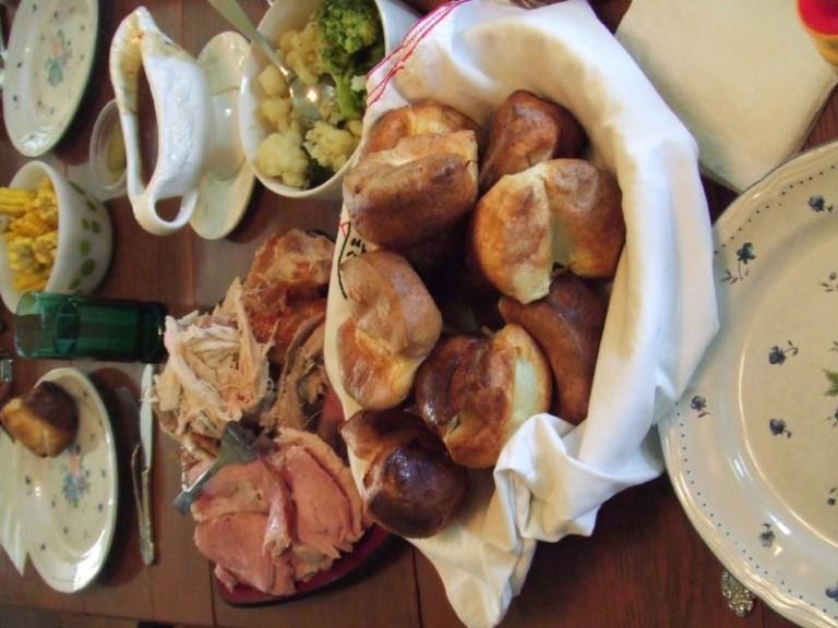 kuchnia-turcja