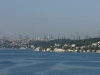 istambul woda turcja