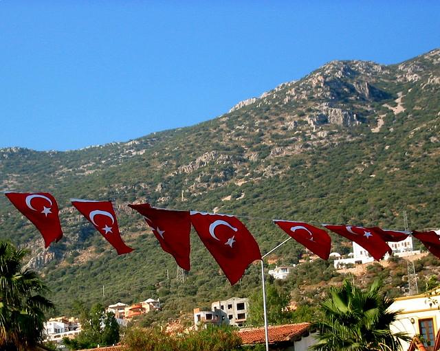 turcja-wybrzeze-likijskie
