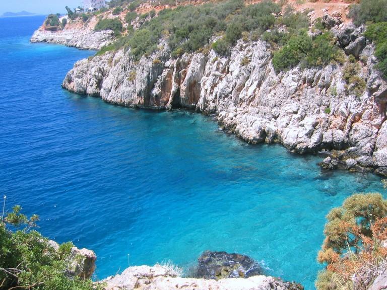 wybrzeze-likijskie-turcja