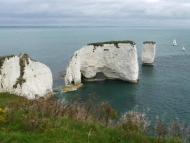 old-harry-rocks2