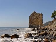 sail-rock