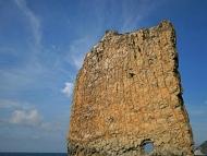 sail-rock2