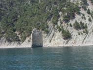 sail-rock3
