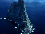 wyspa-zagiel2