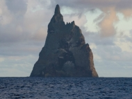 wyspa-zagiel3