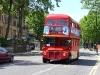 wielka-brytania-autobus