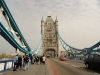 wielka-brytania-most