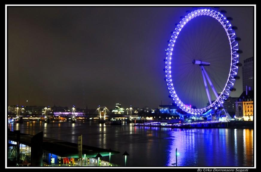wielka-brytania-london-eye