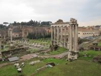 wlochy-rzym
