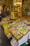 wlochy-sklepy