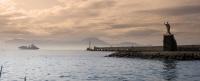 wlochy-zatoka-neapolitanska