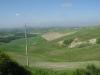 wlochy-toskania