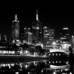 Top 10 najlepszych miast do życia