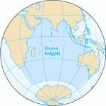 Ocean-Indyjski