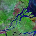 Rzeka Amazonka