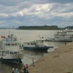 Rzeka Amur