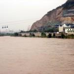 Rzeka Huang He