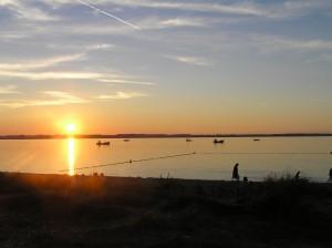 Zatoka Pucka w Rewie